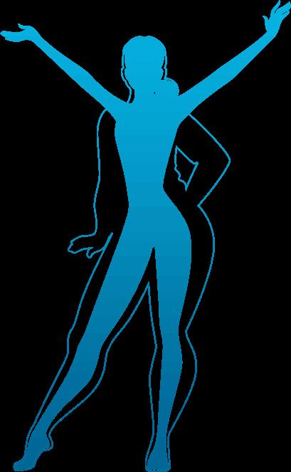 Капсулы Biovittoria для похудения на официальном сайте